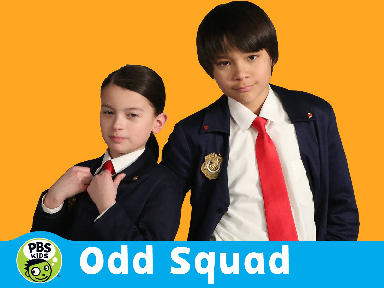 Com Odd Squad Season 3 Dalila Bela Filip Geljo Millie Davis J Johnson Tim Mckeon Adam Peltzman Digital Services Llc
