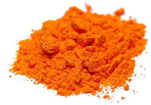 Colorante alimentario amarillo 1 kg: Amazon.es: Alimentación ...