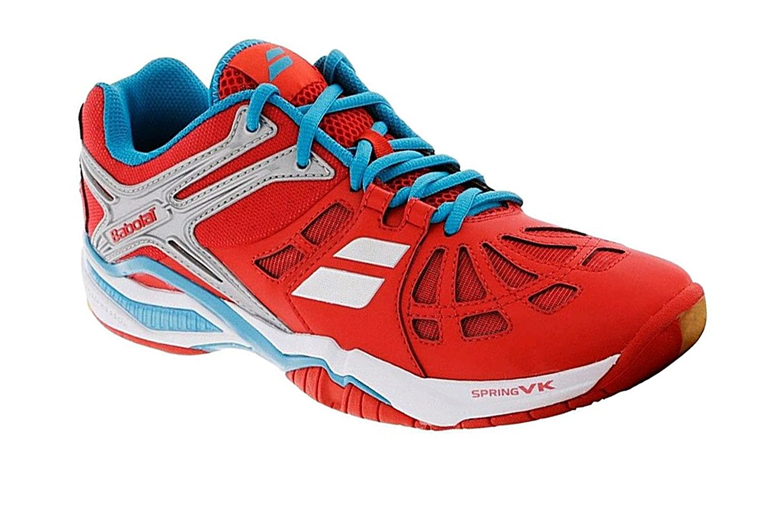 fb2a5ee2bdac8 Babolat Shadow 2 Men s Indoor Court Shoe for Badminton