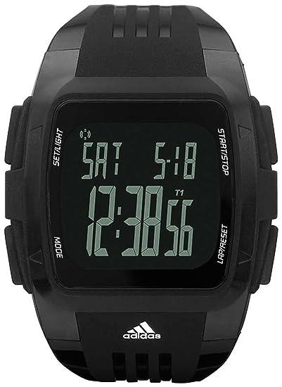 Relojes Hombre ADIDAS Performance ADIDAS DURAMO ADP6034: Adidas: Amazon.es: Relojes