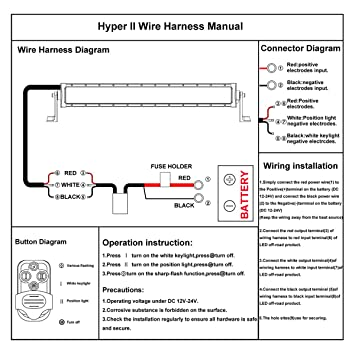 A Jell Sy on Jeep Wrangler Fog Lights Wiring Diagram Wire Center