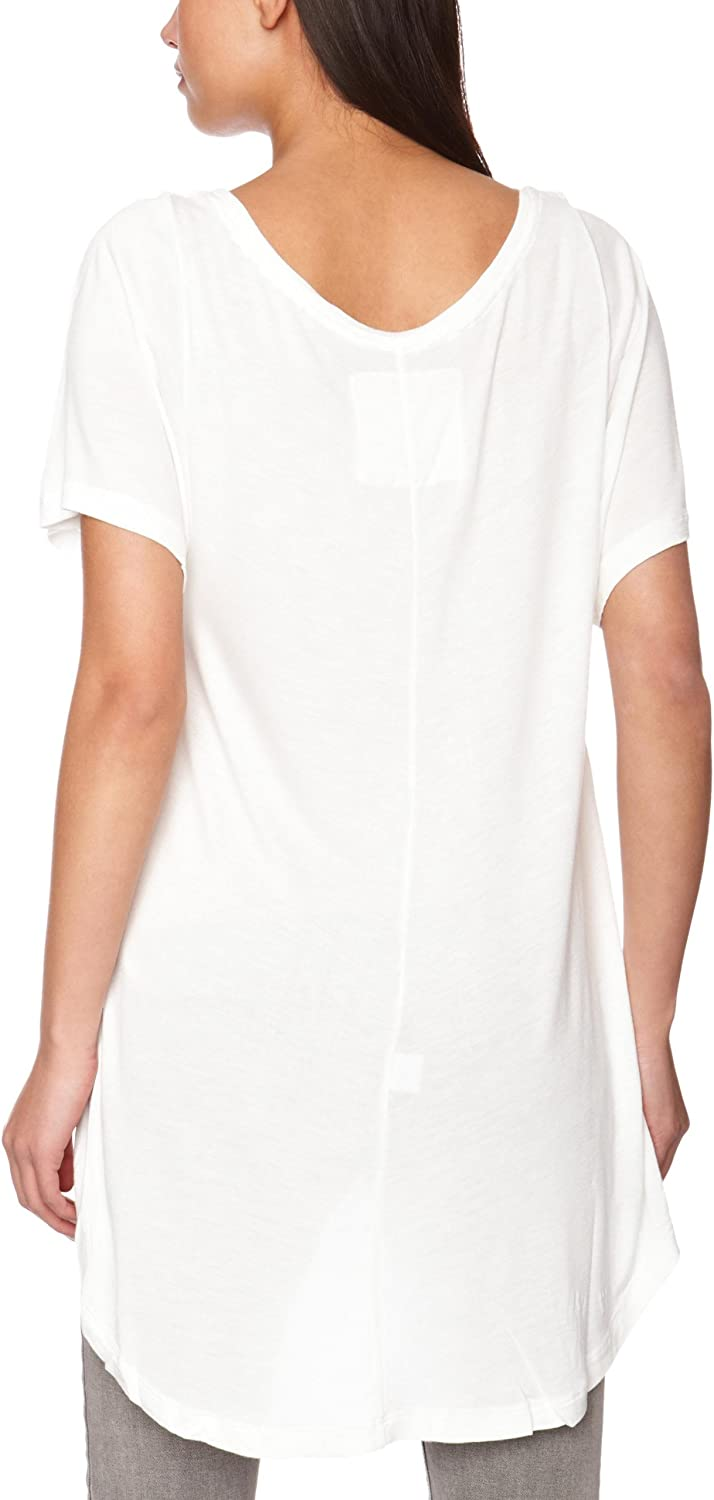"""House of the Gods DONNA TOP SHIRT /""""MADONNA/"""" NUOVO"""