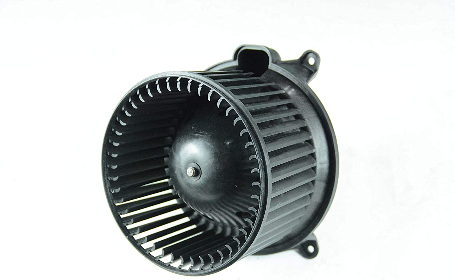 700139 Heater Blower Motor /& Fan Cage for 04-08 Ford F-150 03-06 Ford Expedition