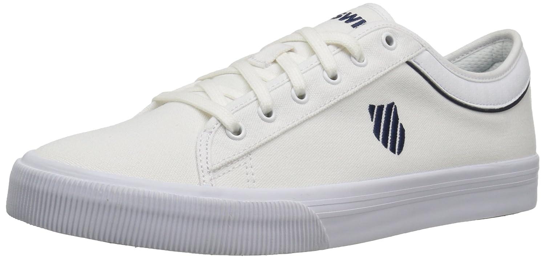 K-Swiss Men's Bridgeport 2 Fashion Sneaker: Buy Online at Low Prices in  India - Amazon.in