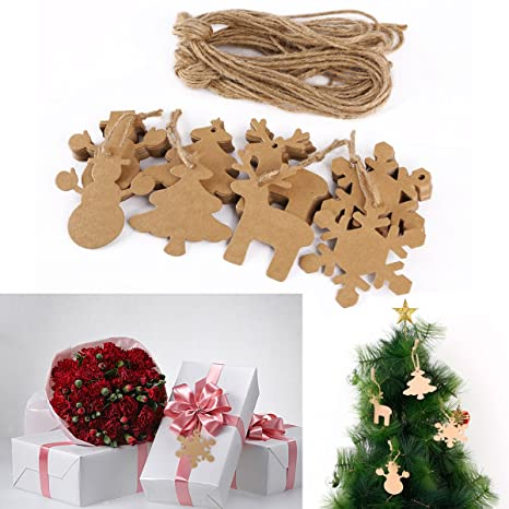 Decorar Arbol Navidad En Papel.Surepromise One Stop Solution For Sourcing 200pcs Etiqueta