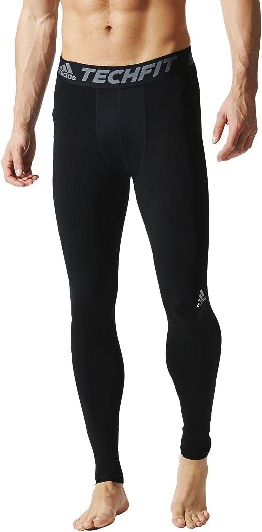 leggings fitness adidas