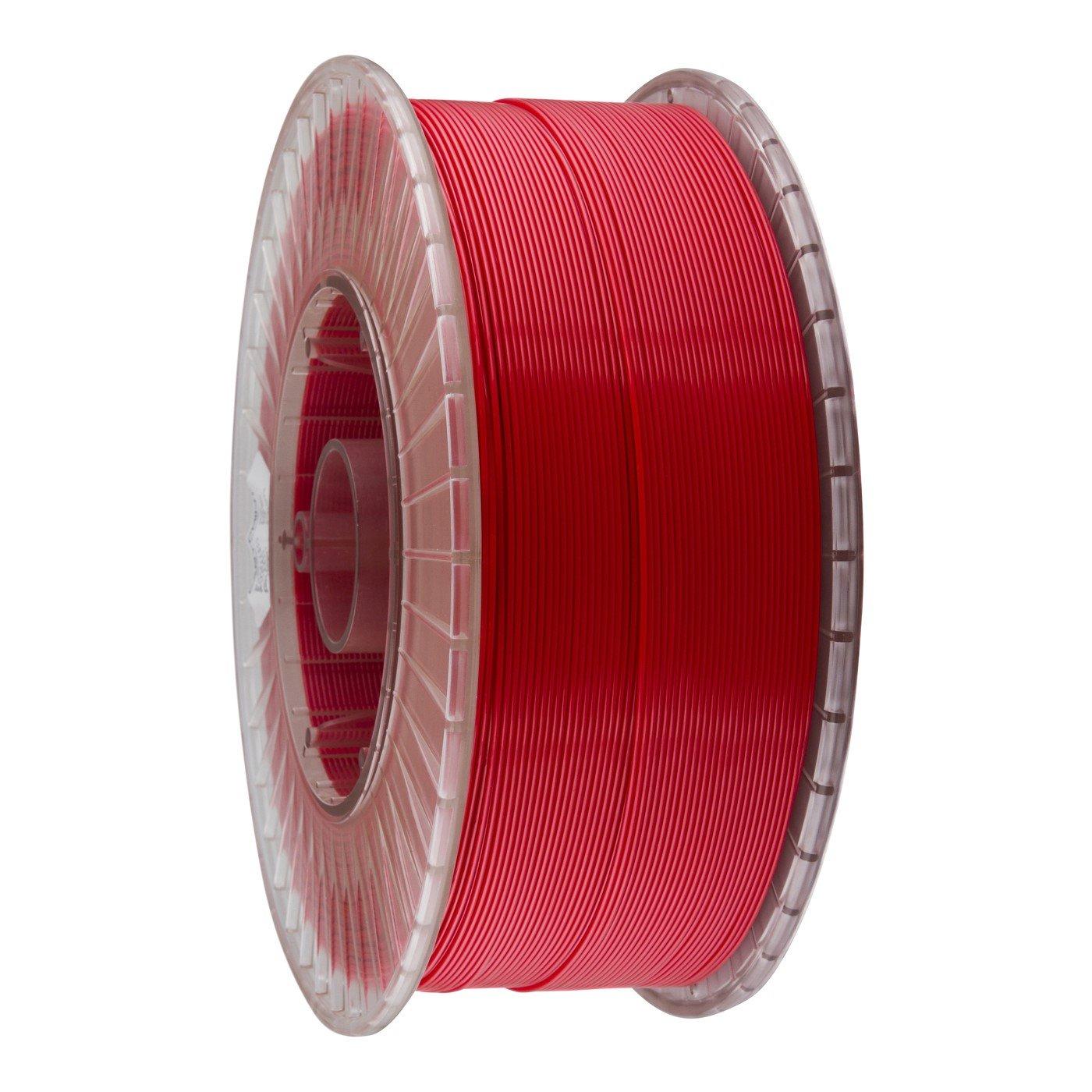 Filamento PLA 2.85mm 3kg COLOR FOTO-1 IMP 3D [7DLBB3P3]