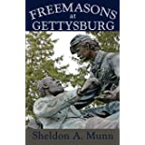 Freemasons at Gettysburg