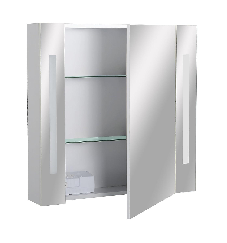Silver: Amazon: Kitchen & Home