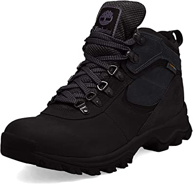 Timberland Mt. Maddsen Men's Boot Hiker