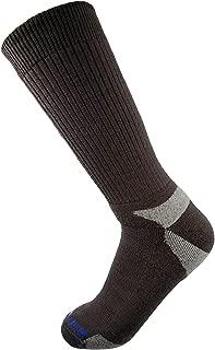 product image for KENTWOOL Men's Tour Standard Merino Wool Crew Sock