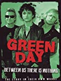 Green Day - Between Us There Is Nothing (DELUXE 2 x DVD EDITION)