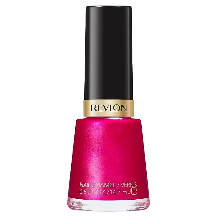 Top 10 Revlon Lipstick Love That Red