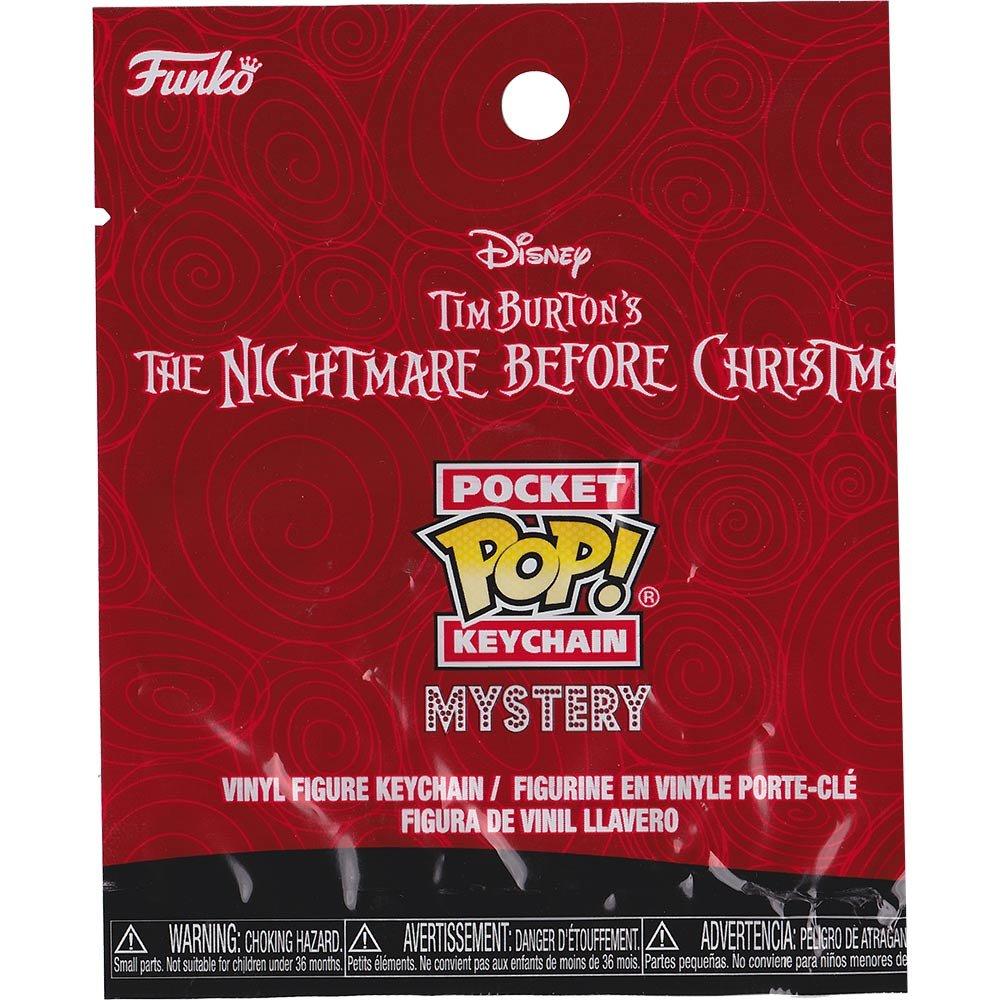 Amazon.com: Zero: The Nightmare Before Christmas x Funko ...