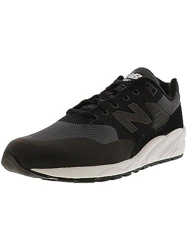 chaussure new balance mrt 580
