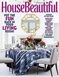 HGTV Magazine Amazon Magazines
