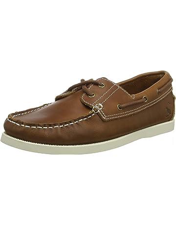 f07959d135944d Chaussures bateau : Chaussures et Sacs : Amazon.fr