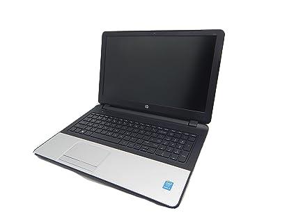 HP 350 G1 G4S61UT 15 6