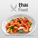 Kyпить Thai Food на Amazon.com