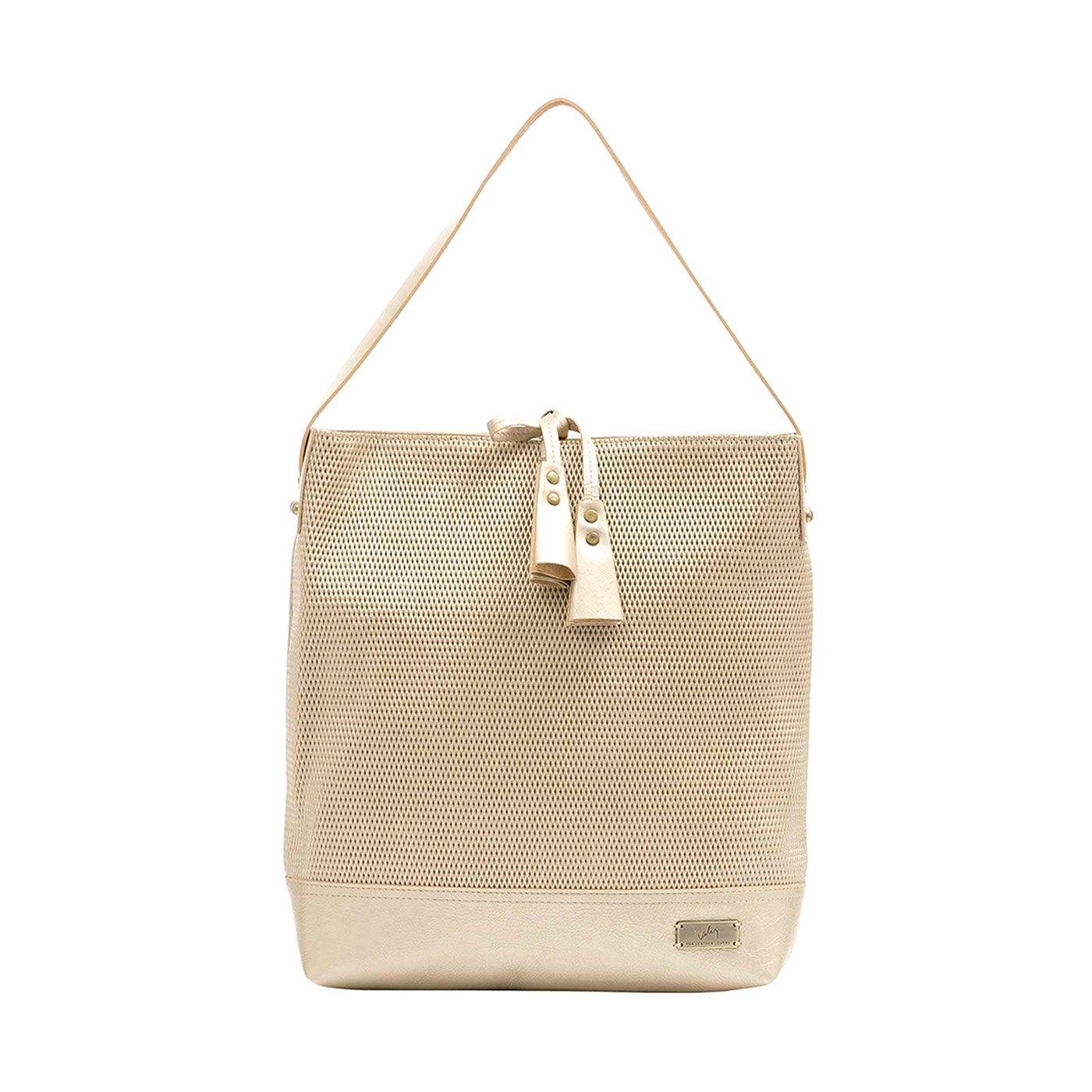 Velez mujer bolsas de piel para damas tote leather tote handbags for women  cueros velez jpg 8c9dc20c5adb1