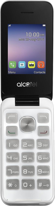 Alcatel Smartphone, Dual SIM: Amazon.es: Electrónica