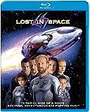 ロスト・イン・スペース [Blu-ray]
