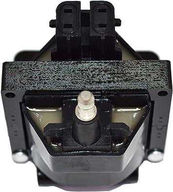 Sierra 18-5443 Ignition Coil