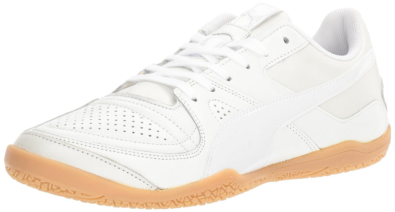 Puma Men's Invicto Made in Japan Soccer Schuhe
