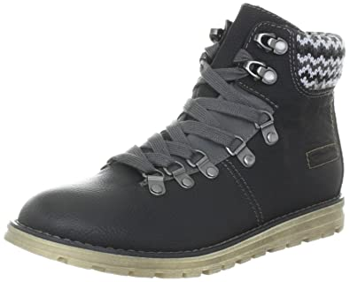 competitive price 2b5b8 df1b9 Tamaris Active 1-1-25203-29 Damen Boots