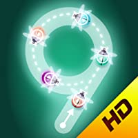 123 Tracing HD - Handwriting and Motion Activities in Math for Kids