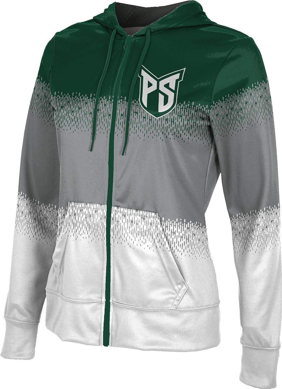 ProSphere Portland State University Boys Hoodie Sweatshirt Marble