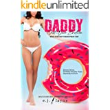 Daddy Next-Door: Rough Older Man Younger Woman Steamy Story: Explicit Sex Short Erotic Taboo Adult Brat Forced Age-Gap (Rever