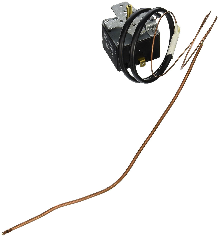 General Electric WB24 X 5358 gama/estufa/horno Termostato: Amazon.es: Bricolaje y herramientas