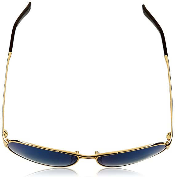 94a27c79ac Amazon.com  Oakley Womens Caveat Sunglasses
