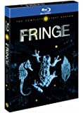 Fringe - Season 1 [2009]