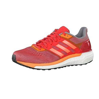 Zapatillas Para Trail Adidas Mujer Supernova Running De W 6xUw8