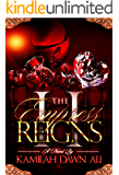 The Empress Reigns II