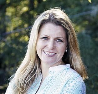 Stefani Bittner