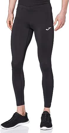Joma Skin 100088 Pantalones térmicos, Hombre
