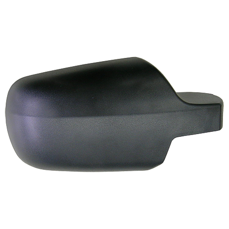 Carparts-Online 29040/_1 Aussen Spiegelkappe rechts