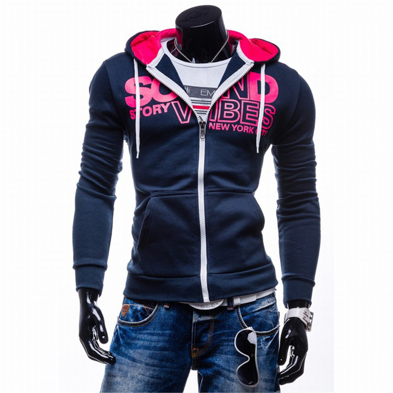 Amazon.com: RENXINGLIN Cosy Men Hooded Hoodies Print Leisure Hoodie Sweatshirt Sudaderas Hombre Hip Hop Hoodies: Clothing