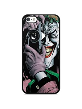 coque iphone 7 comics