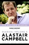 Diaries Volume 5: Outside, Inside, 2003–2005