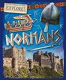 Normans (Explore!)