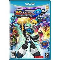 Mighty No. 9 - Wii U - Standard Edition