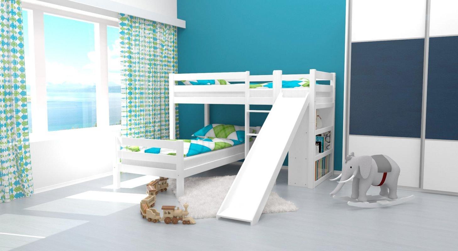 You Me Etagenbett : Die ultimative benutzerdefinierte puppenhaus loft etagenbett