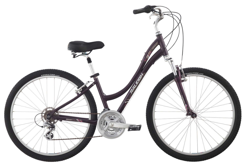 Raleigh Bikes Venture 3 0 Step Thru Comfort Bike 13