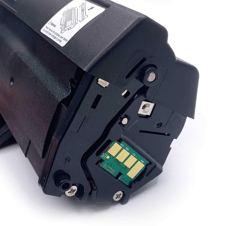 ONINO MLT-D111S Toner Cartridges 111S Compatible for Samsung ...