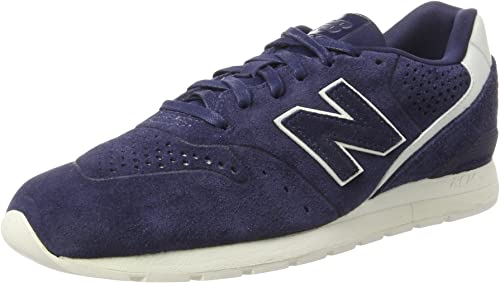 new balance 996 homme navy