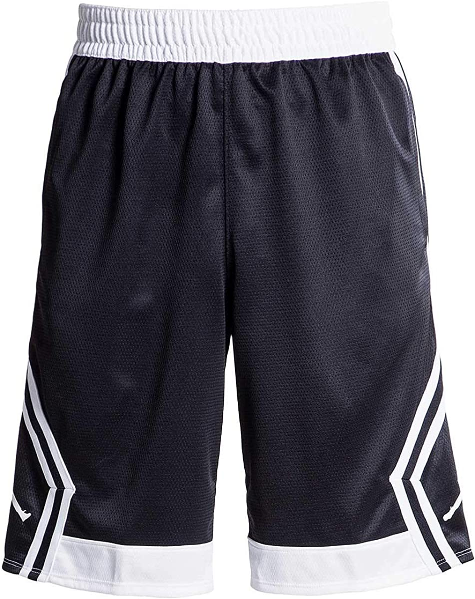 Amazon.com: Nike Air Jordan Boys